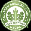US Green Council Logo