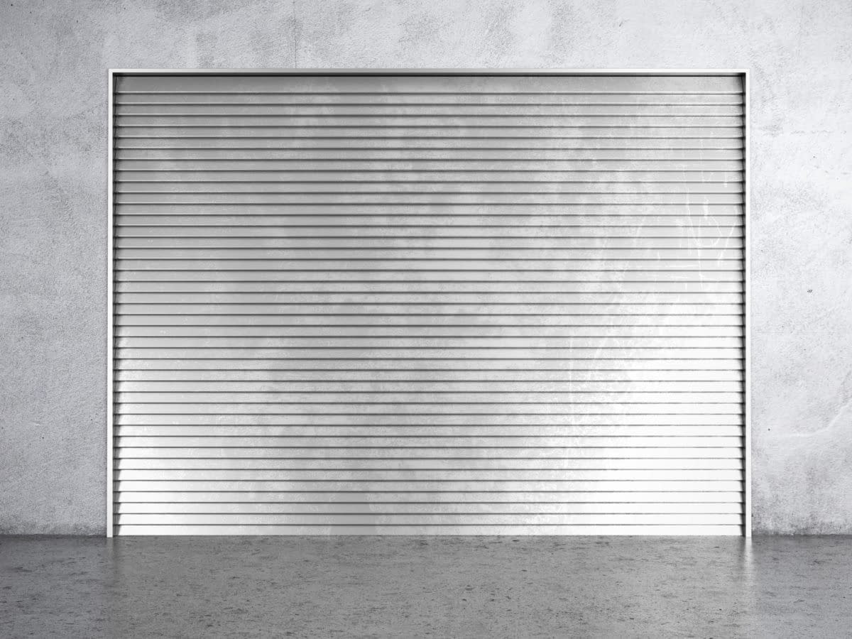 Where can I find rolling steel doors?