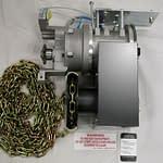 Redi-Reset MC Chain Motor Operator