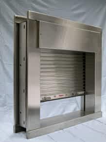 Smoke-Integral-Frame-Shutter-4