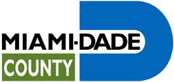 Miami Dade County Member Logo