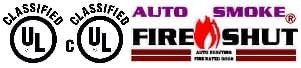 auto-smoke-fire-shut-logo