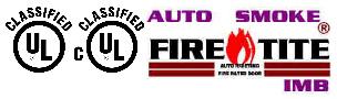 auto-smoke-fire-tite-imb